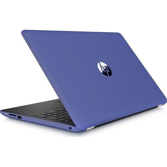 HP 15-bw059sa