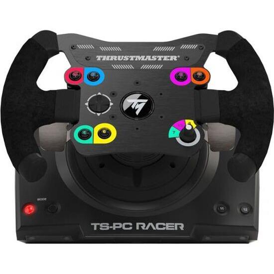 THRUSTMASTER TS PC RAcer Wheel
