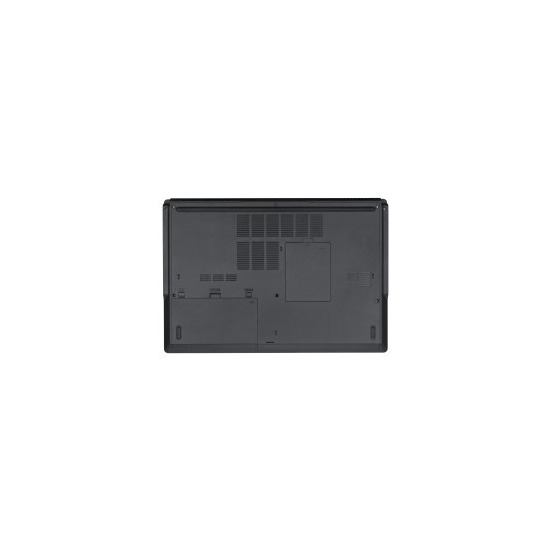 Fujitsu Celsius H970 Core i7-6820HQ 16GB 256GB SSD Quadro P3000 17.3 Inch DVD-RW Windows 10 Professional Laptop