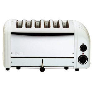 Photo of Dualit Vario 60144 Toaster