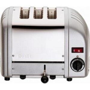 Photo of Dualit Vario 30084 Toaster
