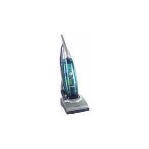 Photo of Hoover DM 4523 Dust Manager Vacuum Cleaner