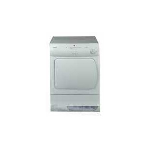Photo of Hoover HNC180 Tumble Dryer