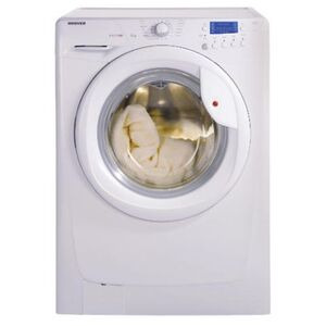 Photo of Hoover VHD 814/Z 14 Washing Machine