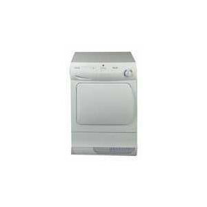 Photo of Hoover HNC382T Tumble Dryer