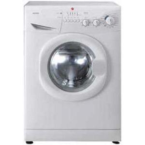 Photo of Hoover HNF 7128 Washing Machine