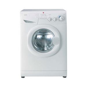 Photo of Hoover HNL 6166 Washing Machine