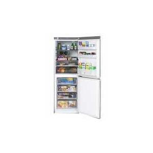 Photo of Hoover HNMF2605 A Fridge Freezer