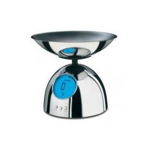 Photo of Salter 4010 CMDR Kitchen Appliance