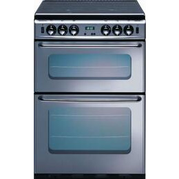 Stoves DF600SIDOM Reviews