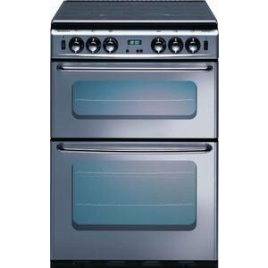 Photo of Stoves DF600SIDOM Cooker