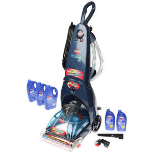 Photo of Bissell 9200E ProHeat 2X Vacuum Cleaner