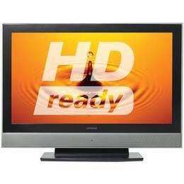 Hitachi 37LD8600 Reviews
