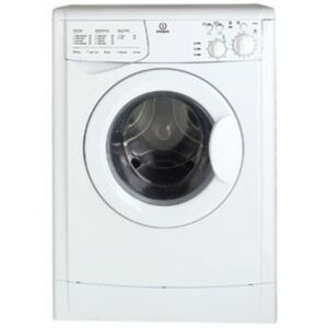 Photo of Indesit WIA111 Washing Machine