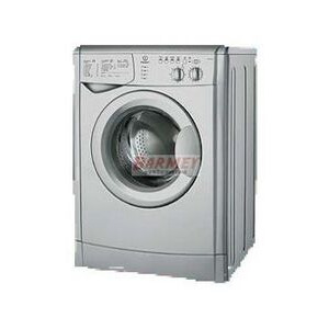 Photo of Indesit WIL 163 Washing Machine