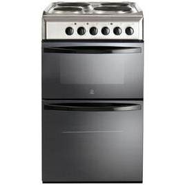 Indesit KD3E1WG Reviews