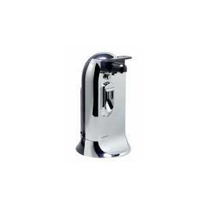 Photo of Kenwood CO606 Electric Can Opener
