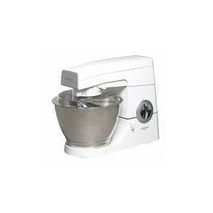 Photo of Kenwood KM 310 Kitchen Appliance