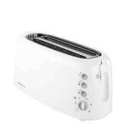 Kenwood Tt890 Reviews