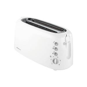 Photo of Kenwood TT890 Toaster
