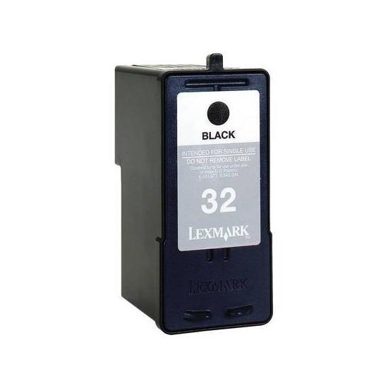 Lexmark S18c0032