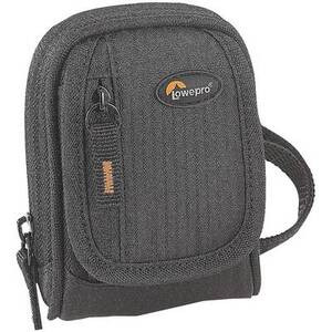 Photo of Lowepro Ridge 1034711 Camera Case