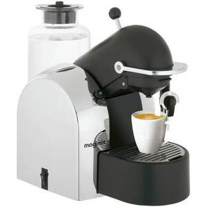 Photo of   Nespresso Magimix 11251 Coffee Maker