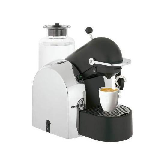 Nespresso Magimix 11251