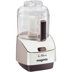 Photo of MAGIMIX 12245 Kitchen Appliance