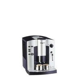 Magimix 11154 Robot Cafe  Reviews