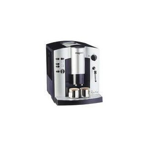Photo of Magimix 11154 Robot Cafe  Coffee Maker