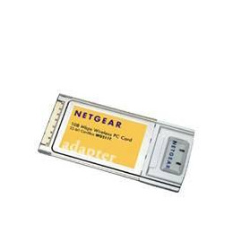 Netgear Wg511tge Reviews
