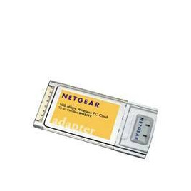Netgear Wg511tge Reviews