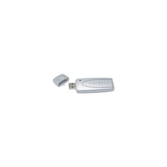 Netgear WPN111 USB