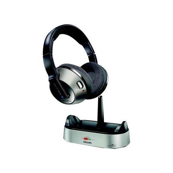 Philips SBC-HC8540