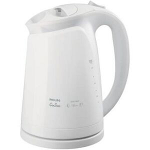 Photo of Philips HD4682 Kettle