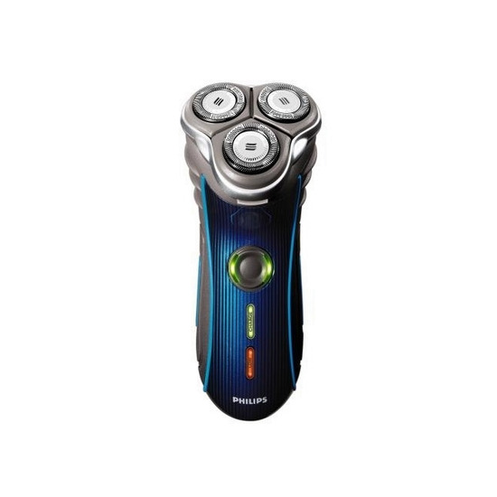 Philips HQ7120 Rechargeble Rotary Shaver