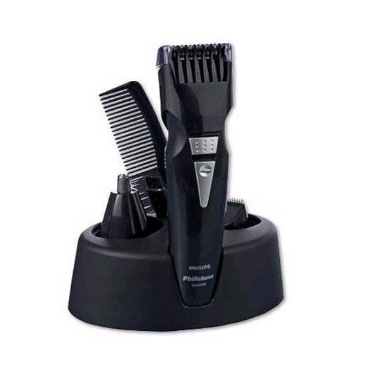 Philips QG3040 5 in 1 Grooming Kit