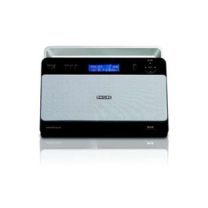 Photo of Philips AJ5100 Radio