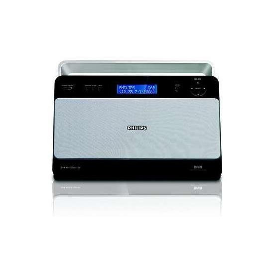 Philips AJ5100