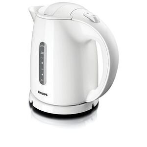 Photo of Philips HD4646 Kettle