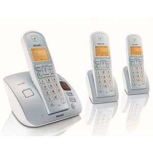 Photo of Philips CD235 TRIO Landline Phone