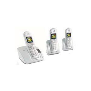 Photo of Philips CD5353S 05 Landline Phone