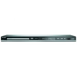 Photo of Philips DVP-5960 DVD Player