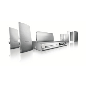Photo of Philips HTS3100 Home Cinema System