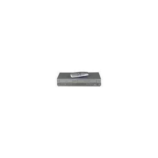Philips DVP-3100V Silver