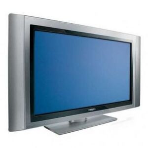 Photo of Philips 37PF7521D Television