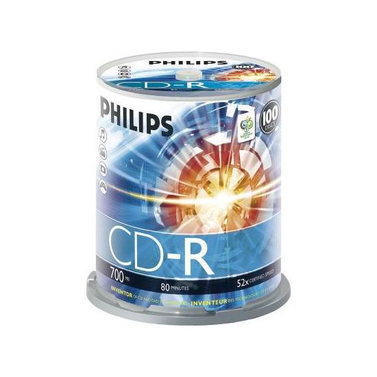 Philips 908210002426
