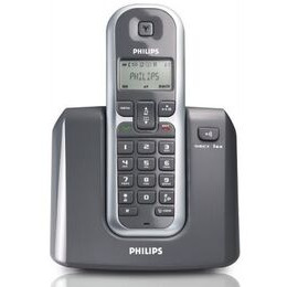 Philips DECT1221s 05 Reviews