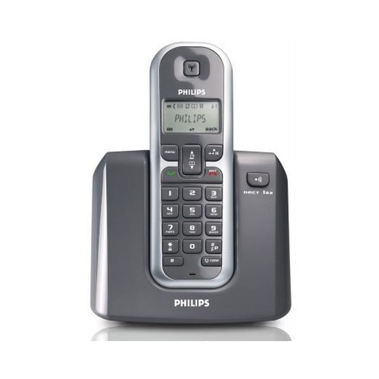 Philips DECT1221s 05